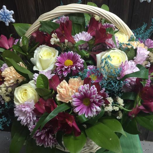 Усть-лабинск доставка цветов, цветы