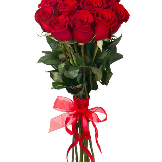 БЦ-160192 Любовная история: букеты цветов на заказ Flowwow