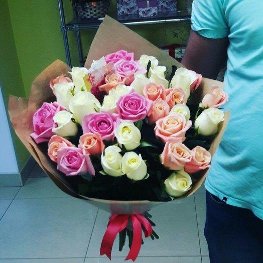 Заказ цветов поздравим рузаевка, купить воронеж