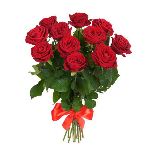 Red Naomi kz: букеты цветов на заказ Flowwow
