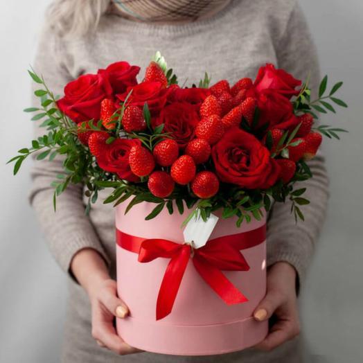 FlowersBox2