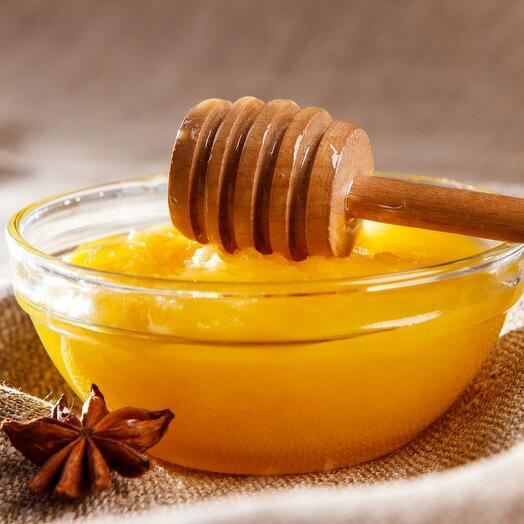 Мёд Майский 500 гр
