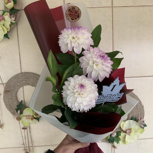 Интернет магазин цветов в заводоуковске, букеты