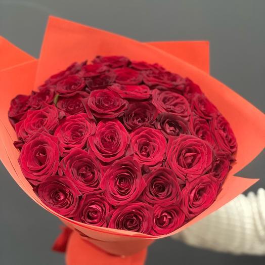 Bouquet- 58