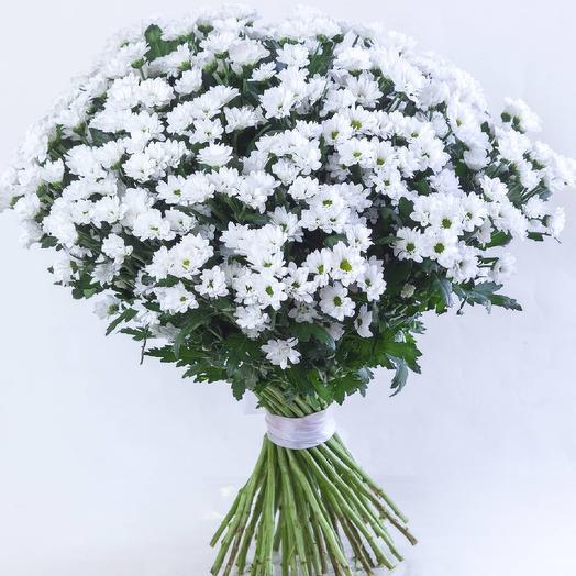 Роман: букеты цветов на заказ Flowwow