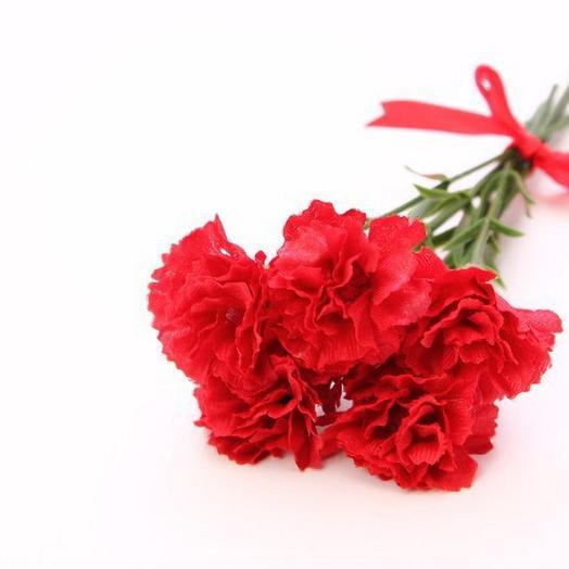 Для Настоящих Героев: букеты цветов на заказ Flowwow
