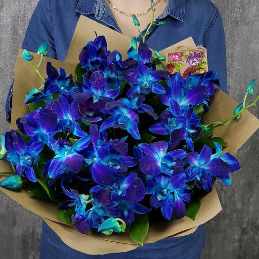 Ты-космос: букеты цветов на заказ Flowwow