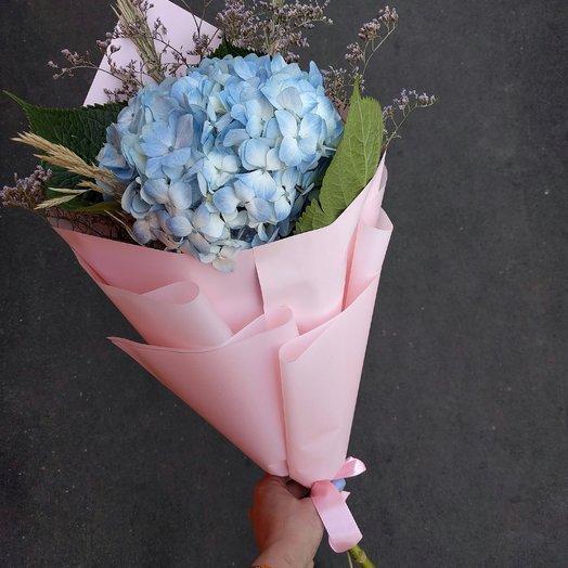 Sugar: букеты цветов на заказ Flowwow