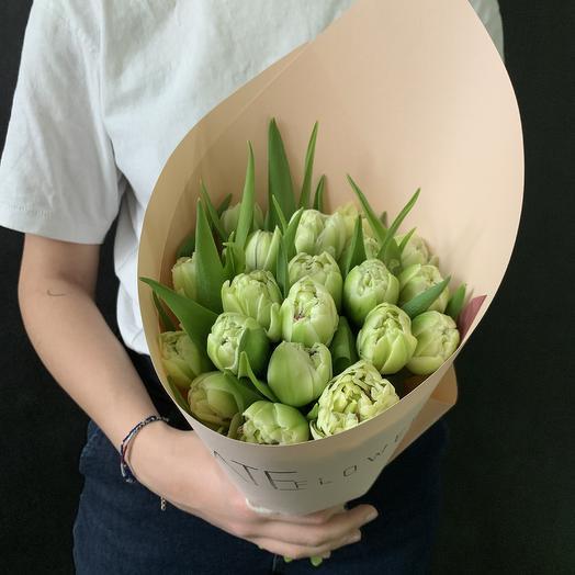 Лимонный джем: букеты цветов на заказ Flowwow