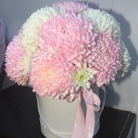 Зефирная композиция 🍬: букеты цветов на заказ Flowwow