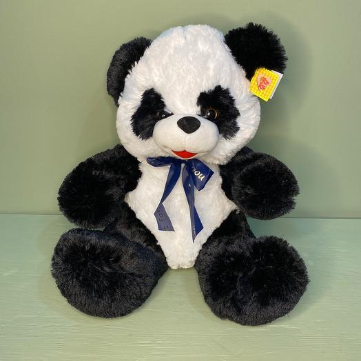 Панда 42