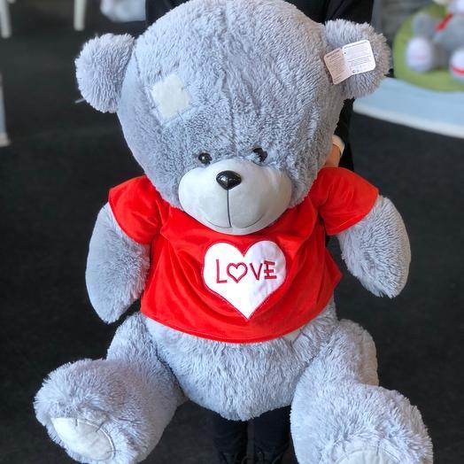 Мишка Тед 100см