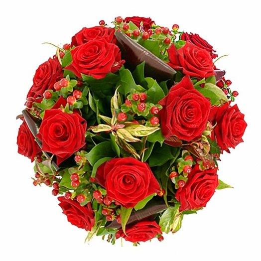 Цветов ангарск, ухта 24 доставка цветов город