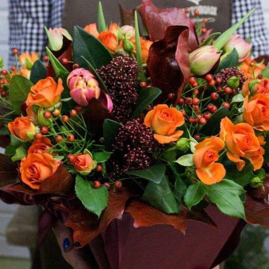 Доставка цветов обнинск круглосуточно, цветы доме купить