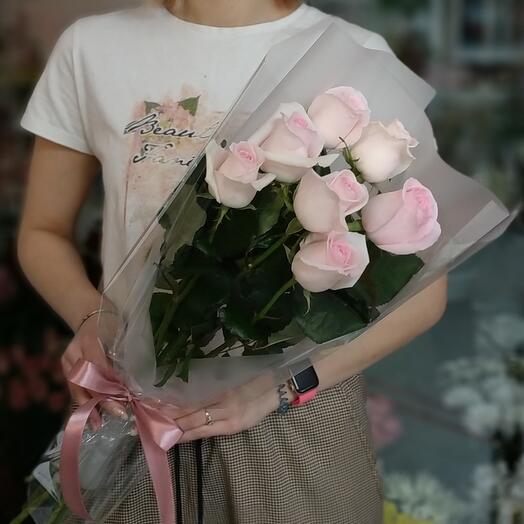 7 роз Свит пр-во Россия