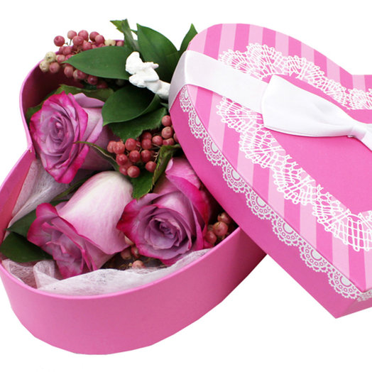 Композиция Влюбленный Шекспир: букеты цветов на заказ Flowwow