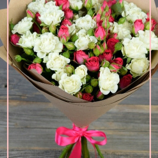 ADORABLE: flowers to order Flowwow