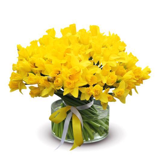 You make me smile: букеты цветов на заказ Flowwow