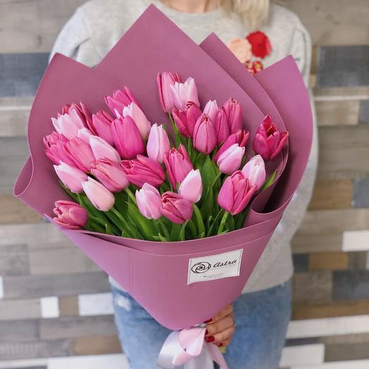 Цена букета тюльпанов 250 рублей какую функцию денег иллюстрирует