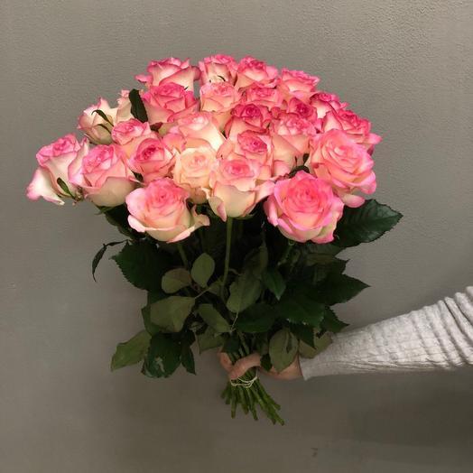 Роза «Джамеля» Армения