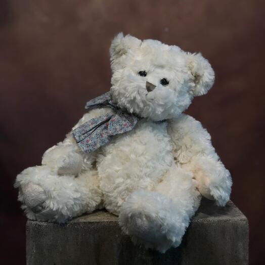 Медведь Beau Garcon Antoine