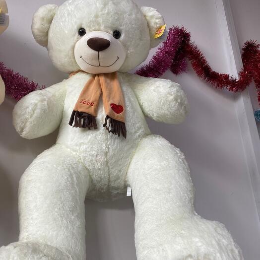 Медвежонок -Миха