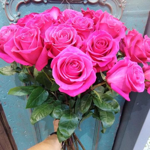 Пинк Флоид: букеты цветов на заказ Flowwow