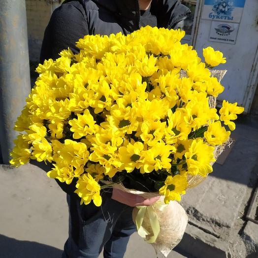 Изысканный вкус: букеты цветов на заказ Flowwow