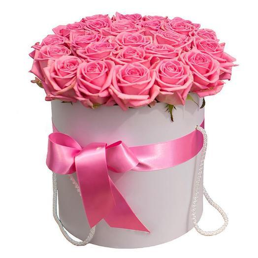 Саломея: букеты цветов на заказ Flowwow