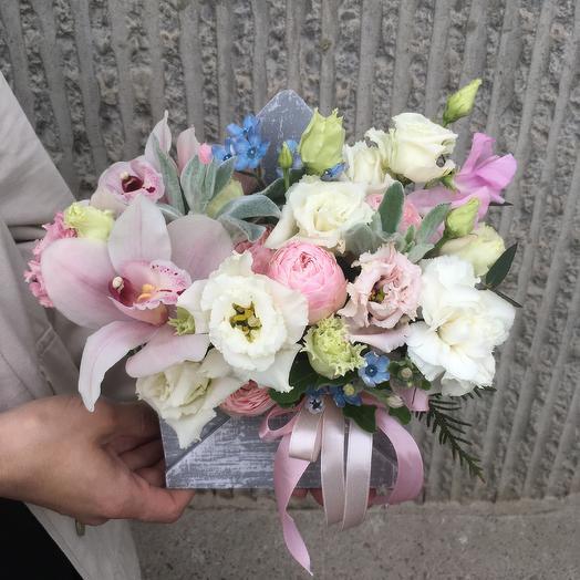 Доставка цветов внуково москва, цветов городам, омск