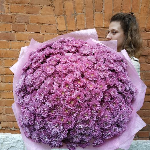 Ради твоей улыбки: букеты цветов на заказ Flowwow