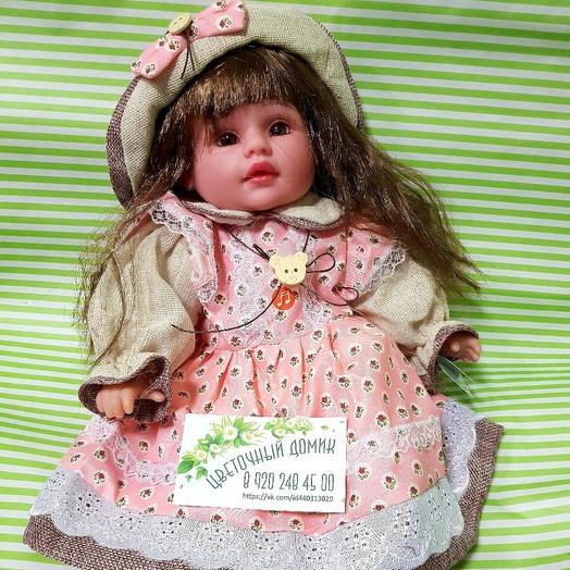 Кукла Люкс(в ассортименте)