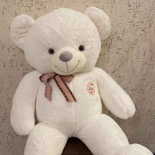 Медведь 105см
