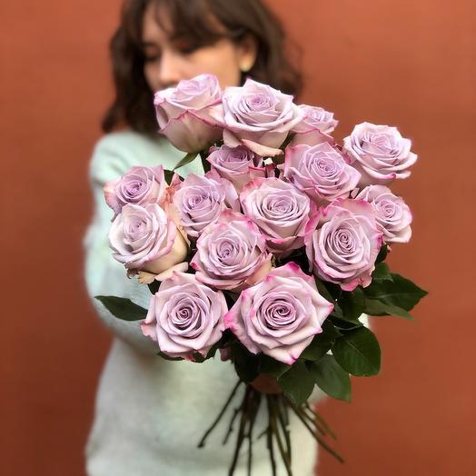 Розы Муди Блю