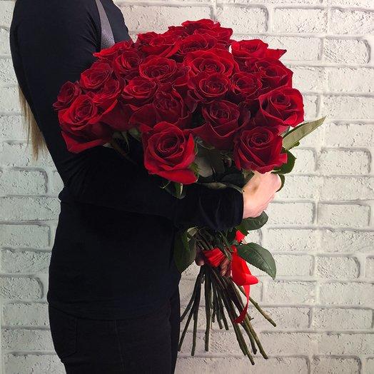 Купить букет длинные цветов спб, оптовая свежих цветов в минске