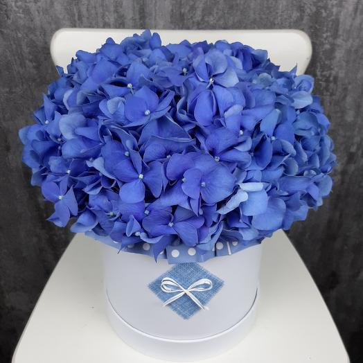 Sky queen: букеты цветов на заказ Flowwow