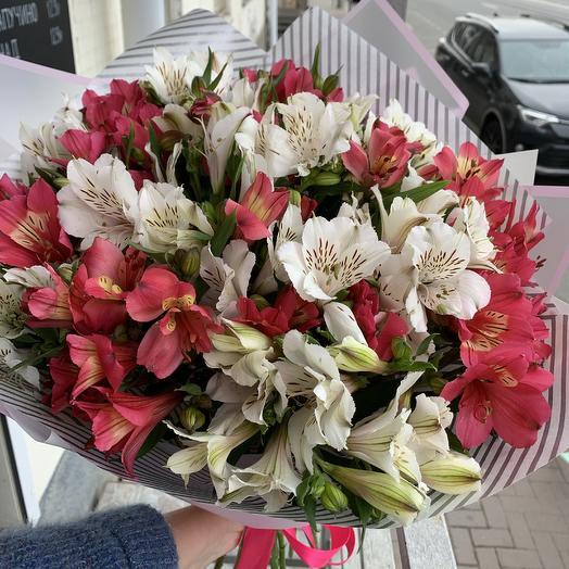 Цветов саратове, доставка цветов через интернет ростов на дону северный
