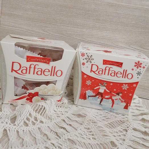 Raffaello 1шт