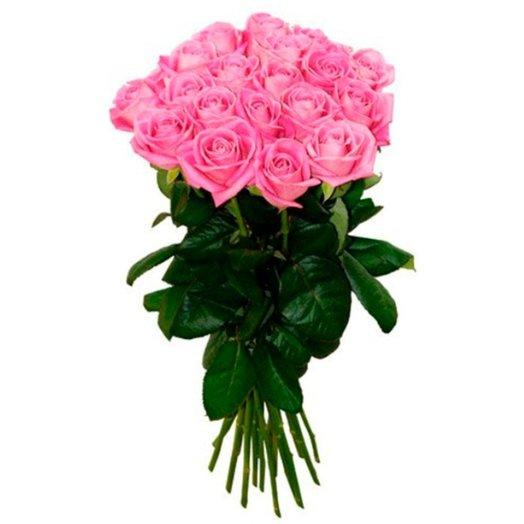 Все цветы на заказ харьков