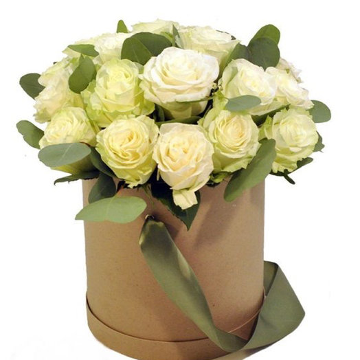 Фрау мондиал: букеты цветов на заказ Flowwow