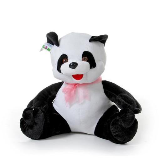 Панда 50 см
