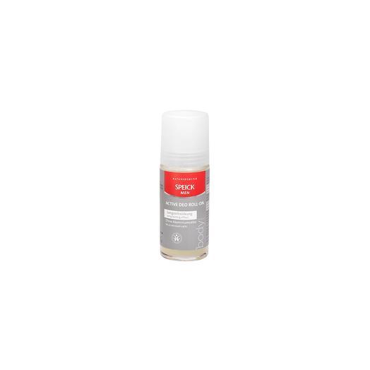 Шариковый дезодорант мужской «Актив», Speick