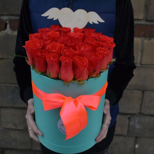 Монтепульчано: букеты цветов на заказ Flowwow