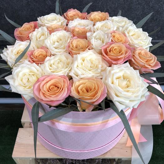 Доставка цветов г.анапа