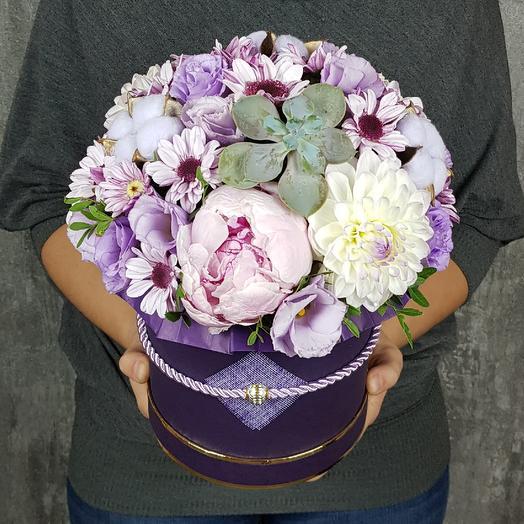 Неаполь: букеты цветов на заказ Flowwow