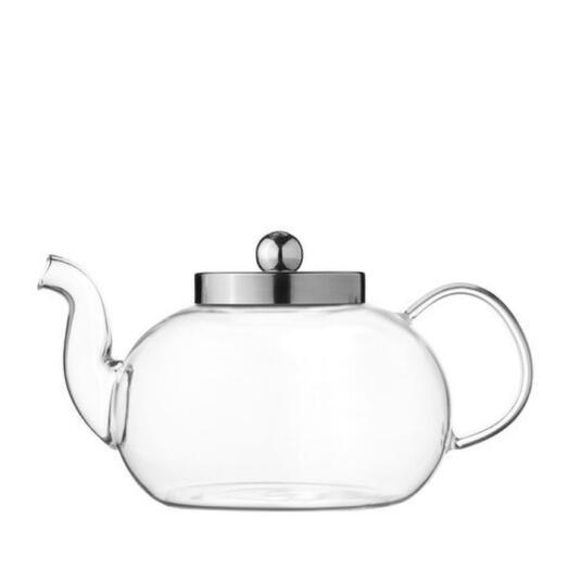 Чайник 300мл