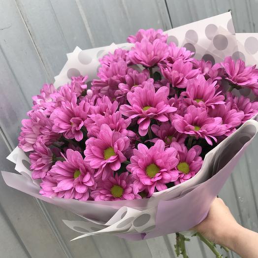 День Матери 🕊: букеты цветов на заказ Flowwow