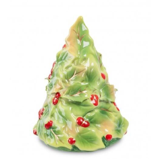 """Колокольчик """"Рождественская елка"""" (Pavone)"""
