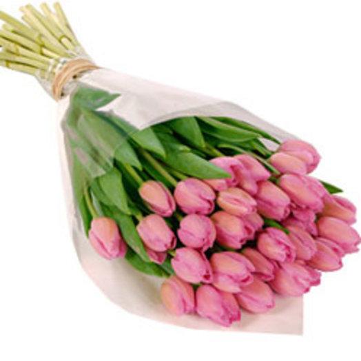 Букеты из слюды и тюльпанов, сзао круглосуточно сколько