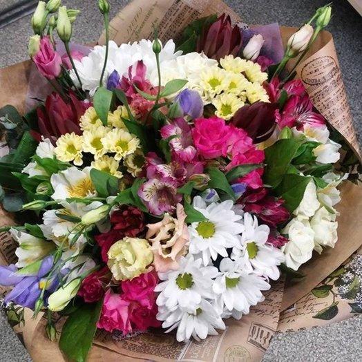 Ветерану цветов, доставка цветов из южно-сахалинска